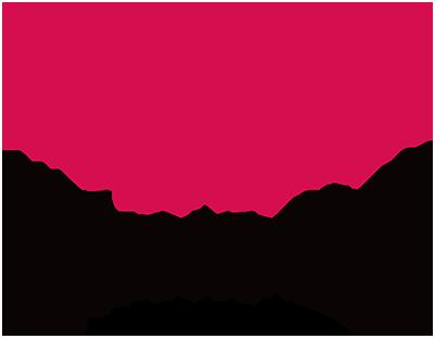 Yokohama Mazu Miao